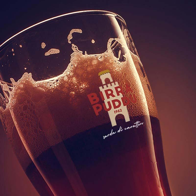 Birra Puddu - birrificio artigianale