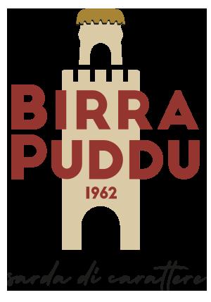 Birra Puddu